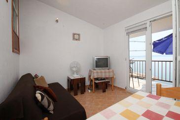 Apartament A-6670-a - Apartamenty Podgora (Makarska) - 6670