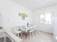 Dining room - Apartment A-6671-a - Apartments and Rooms Podgora (Makarska) - 6671