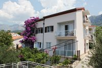 Apartments and rooms by the sea Podgora (Makarska) - 6671