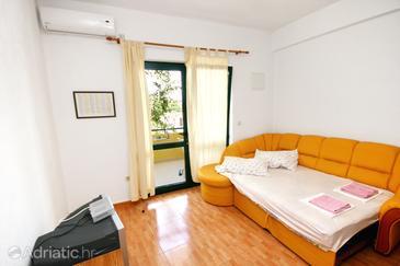 Apartment A-6679-e - Apartments Živogošće - Blato (Makarska) - 6679