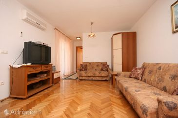 Apartment A-6681-a - Apartments Podgora (Makarska) - 6681