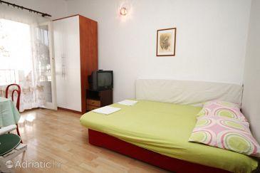 Apartment A-6691-c - Apartments Makarska (Makarska) - 6691