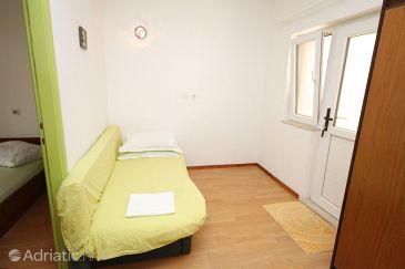 Apartment A-6691-d - Apartments Makarska (Makarska) - 6691