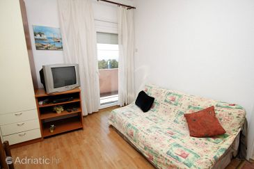 Apartment A-6693-a - Apartments Makarska (Makarska) - 6693