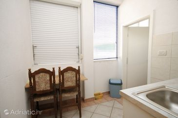 Studio flat AS-6693-c - Apartments Makarska (Makarska) - 6693