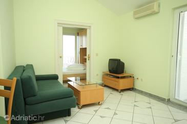 Apartment A-6694-b - Apartments Makarska (Makarska) - 6694