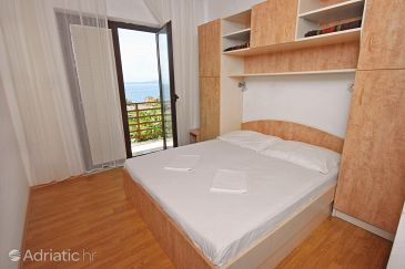 Room S-6698-c - Apartments and Rooms Živogošće - Blato (Makarska) - 6698