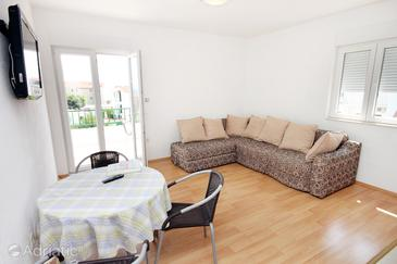 Apartment A-6701-a - Apartments Drvenik Donja vala (Makarska) - 6701