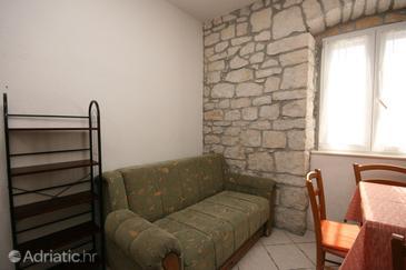 Apartment A-6703-a - Apartments Baška Voda (Makarska) - 6703