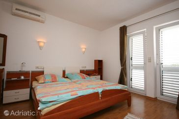 Room S-6704-j - Apartments and Rooms Baška Voda (Makarska) - 6704
