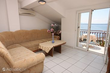Apartment A-6705-c - Apartments Podgora (Makarska) - 6705