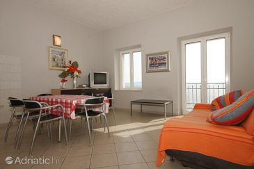 Apartment A-6709-a - Apartments Podgora (Makarska) - 6709