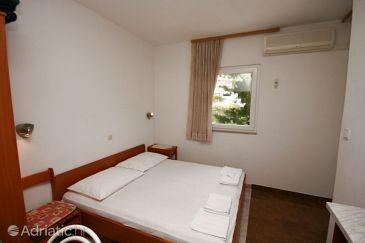 Apartment A-6719-b - Apartments Baška Voda (Makarska) - 6719