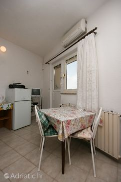 Studio flat AS-6719-d - Apartments Baška Voda (Makarska) - 6719