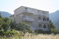 Gradac Apartments 6724
