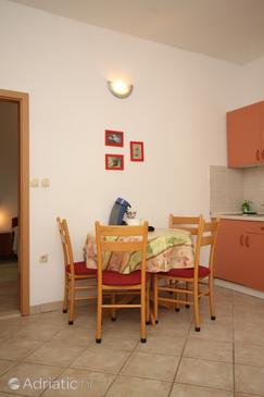 Apartment A-6725-b - Apartments Podgora (Makarska) - 6725