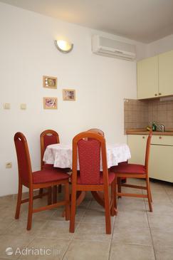 Apartment A-6725-c - Apartments Podgora (Makarska) - 6725