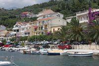 Apartments by the sea Podgora (Makarska) - 6726