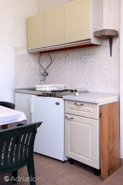 Apartment A-6732-c - Apartments Sućuraj (Hvar) - 6732