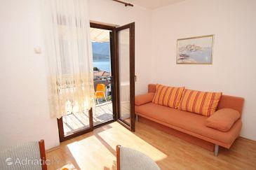 Apartment A-6735-b - Apartments Podaca (Makarska) - 6735