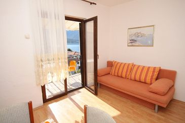 Apartment A-6735-b - Apartments Podaca (Makarska) - 6735
