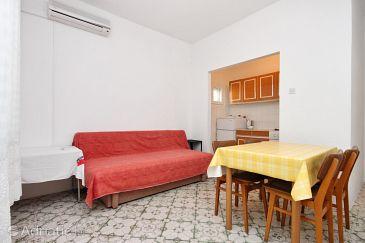 House K-6742 - Vacation Rentals Živogošće - Blato (Makarska) - 6742