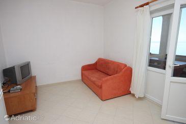 Apartment A-6754-a - Apartments Drašnice (Makarska) - 6754
