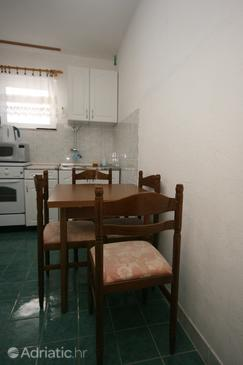 Apartment A-6755-b - Apartments and Rooms Živogošće - Blato (Makarska) - 6755