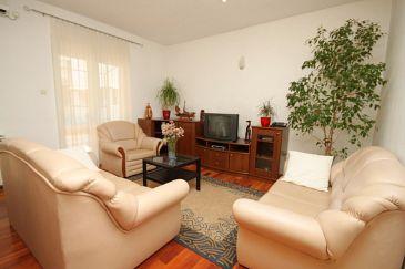 Apartment A-6765-a - Apartments Makarska (Makarska) - 6765