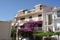 Apartments with a parking space Podgora (Makarska) - 6766