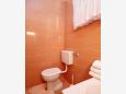 Bathroom - Room S-6767-a - Apartments and Rooms Makarska (Makarska) - 6767