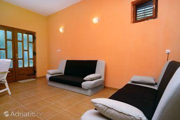 Apartment A-6768-a - Apartments Makarska (Makarska) - 6768