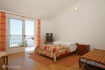 Apartment A-6774-b - Apartments Podgora (Makarska) - 6774