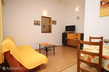 Apartment A-6779-a - Apartments Podgora (Makarska) - 6779