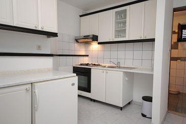 Studio flat AS-678-a - Apartments Kožino (Zadar) - 678