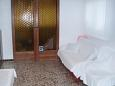 Living room - Apartment A-6784-c - Apartments Makarska (Makarska) - 6784