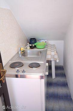 Studio flat AS-6790-a - Apartments and Rooms Podgora (Makarska) - 6790