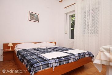 Room S-6790-b - Apartments and Rooms Podgora (Makarska) - 6790
