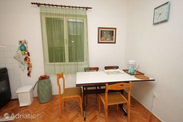 Apartment A-6801-a - Apartments Podgora (Makarska) - 6801