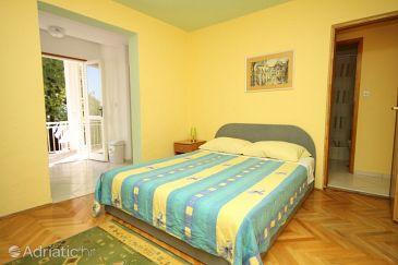 Apartment A-6807-a - Apartments Živogošće - Porat (Makarska) - 6807