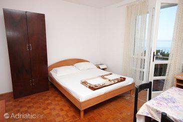 Apartment A-6811-a - Apartments Zaostrog (Makarska) - 6811