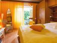 Bedroom 1 - Apartment A-6814-a - Apartments Makarska (Makarska) - 6814