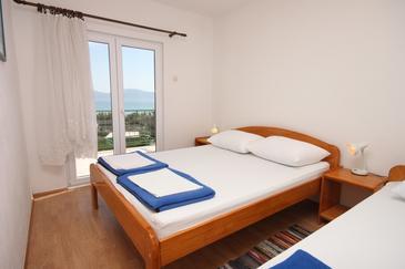 Pokój S-6819-b - Kwatery Gradac (Makarska) - 6819