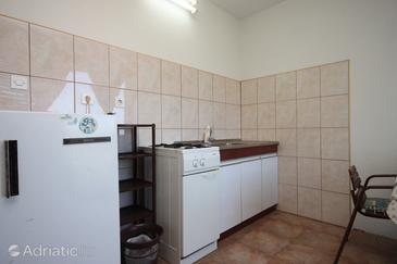 Studio flat AS-6821-b - Apartments Podaca (Makarska) - 6821