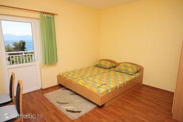 Apartment A-6822-a - Apartments Zaostrog (Makarska) - 6822