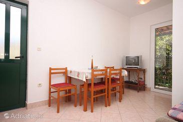Apartment A-6823-c - Apartments Zaostrog (Makarska) - 6823
