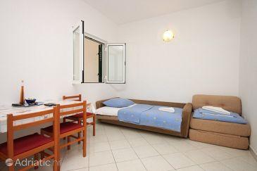 Apartment A-6823-f - Apartments Zaostrog (Makarska) - 6823