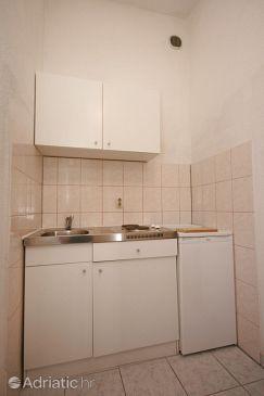 Studio flat AS-6827-g - Apartments Baška Voda (Makarska) - 6827