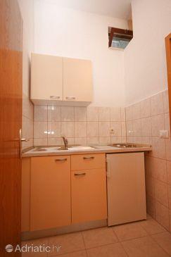 Studio flat AS-6827-h - Apartments Baška Voda (Makarska) - 6827