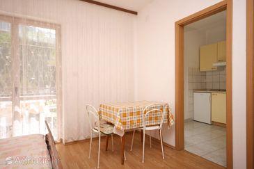 Studio flat AS-6827-i - Apartments Baška Voda (Makarska) - 6827